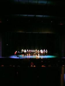 MVC-Gasteig2011